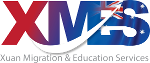 Xuan Migration & Education Services